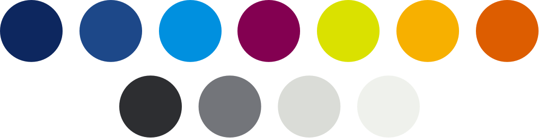 CD-PALETTE-centered