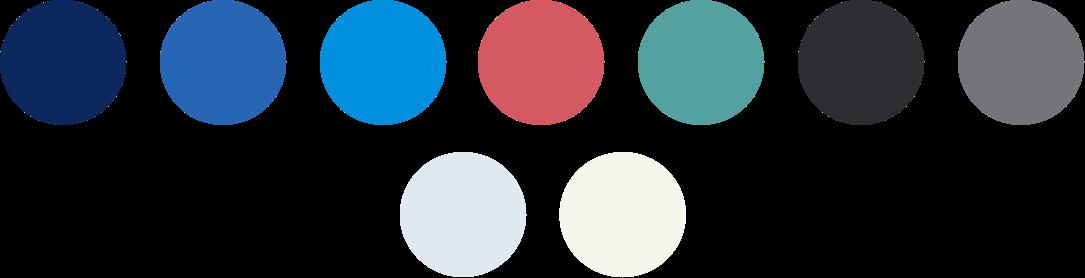 CH-PALETTE-centered