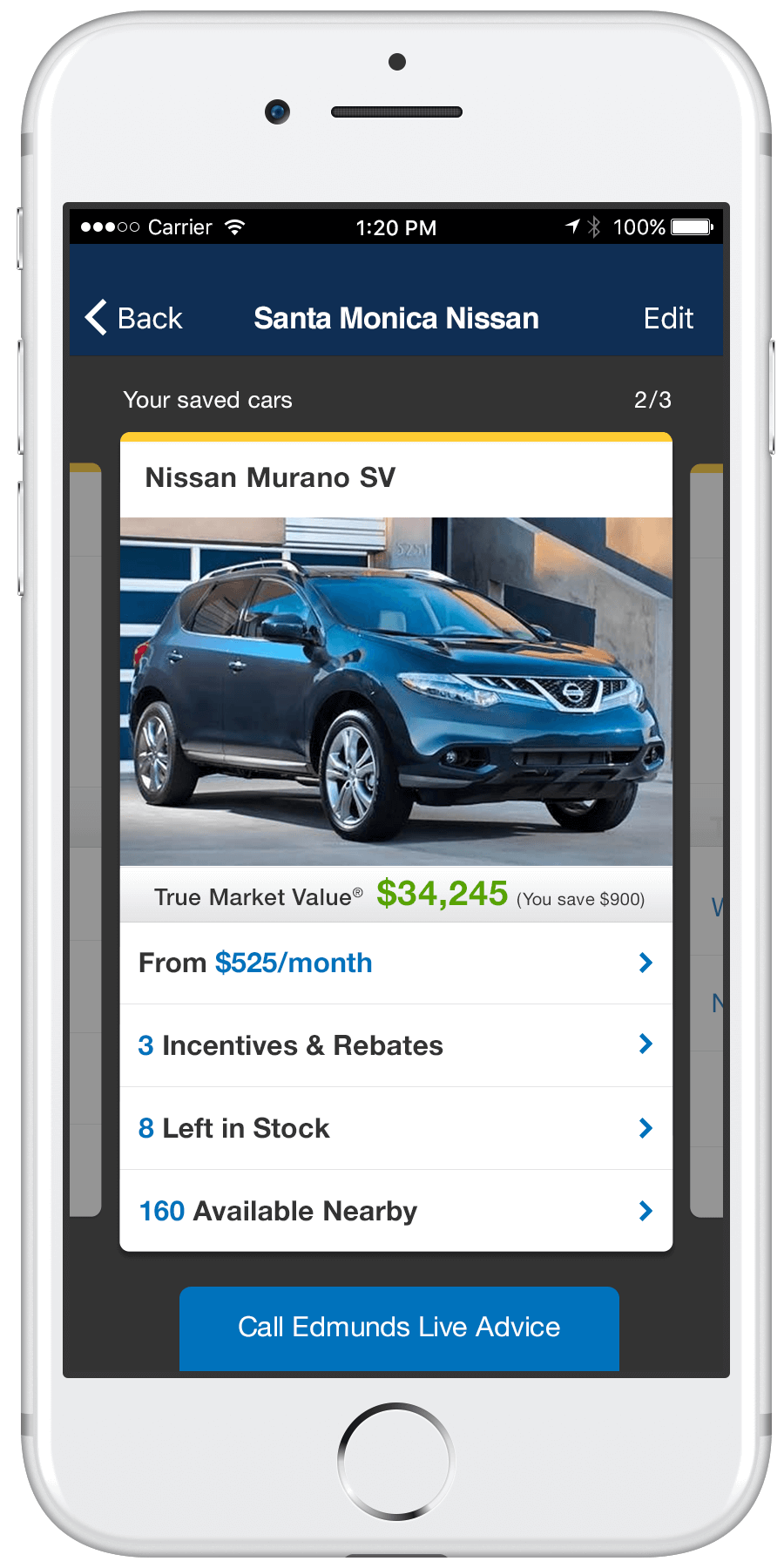 edmunds-mobile-app_1