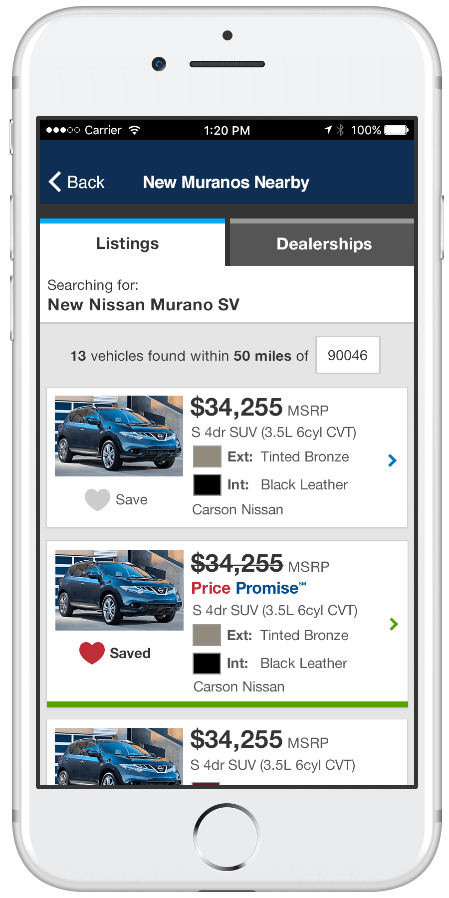 edmunds-mobile-app_3