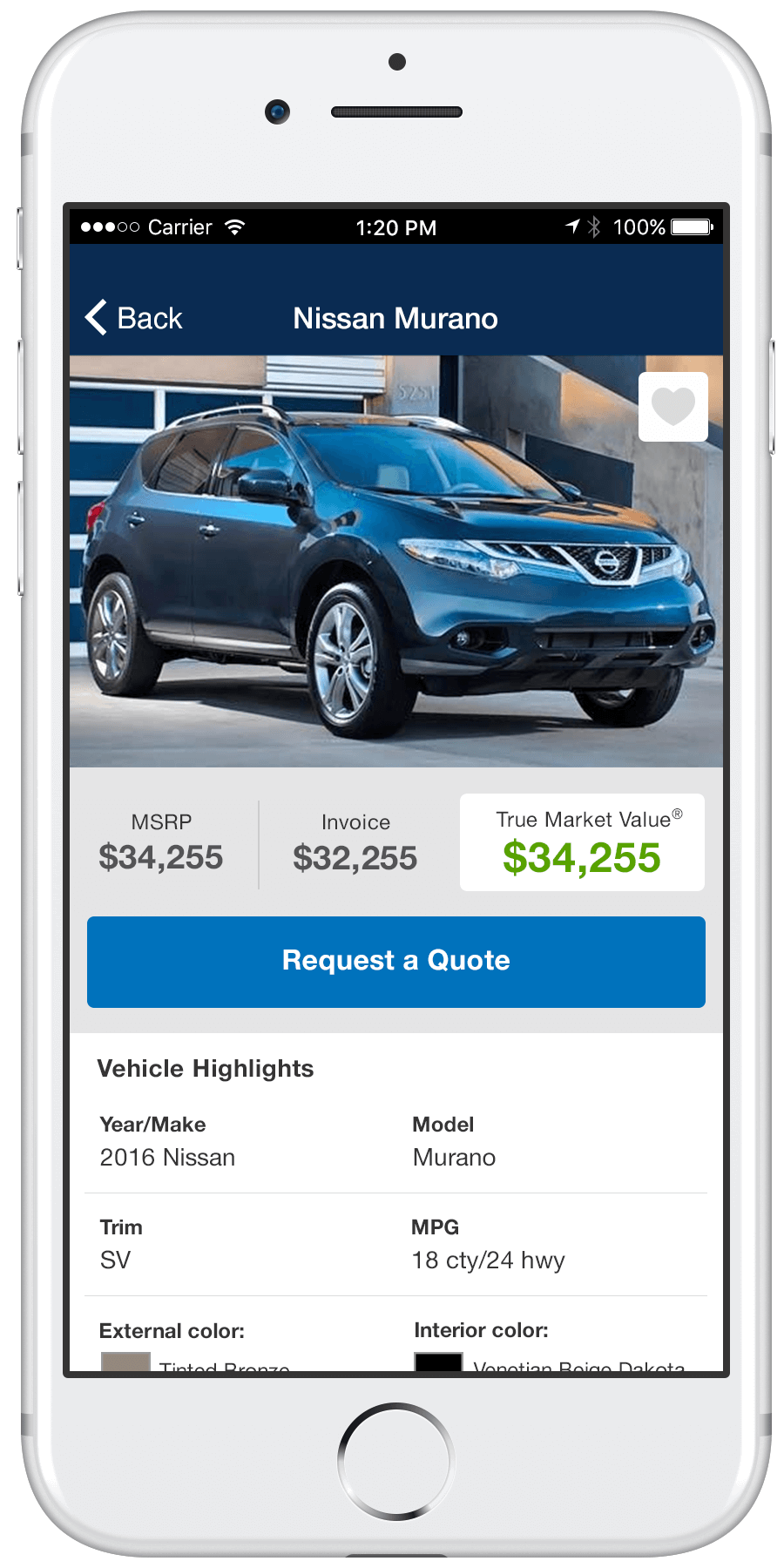 edmunds-mobile-app_4