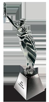 2020-Platinum-Statuette