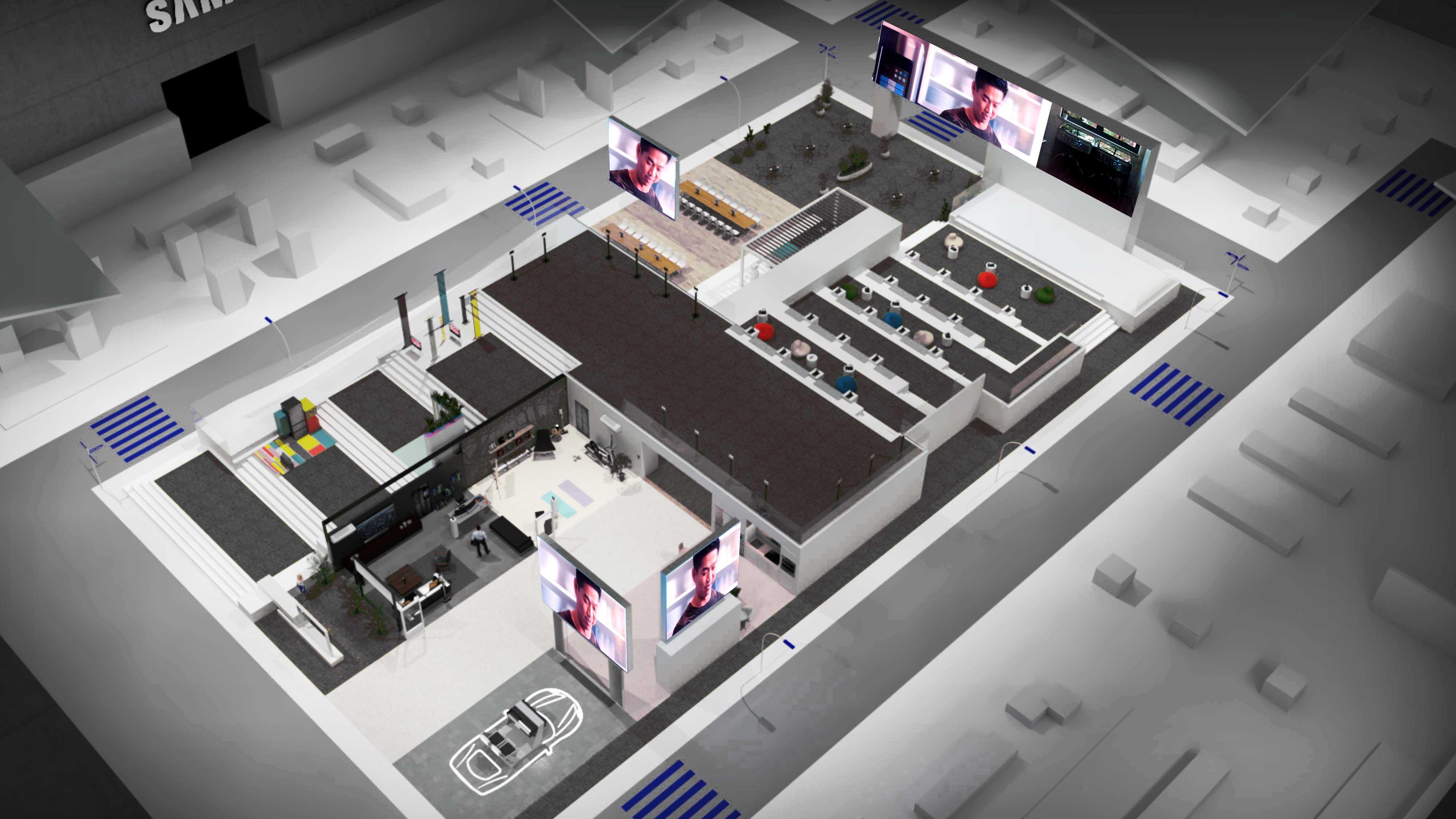 IFA_floorplan
